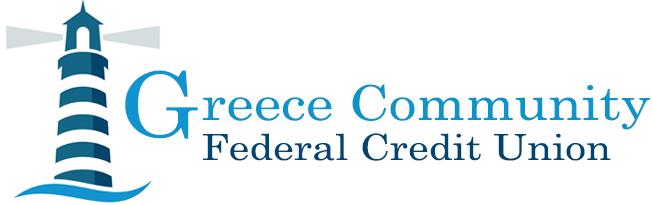 Greece Community FCU